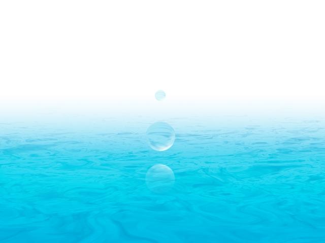 フラバンジェノール化粧水