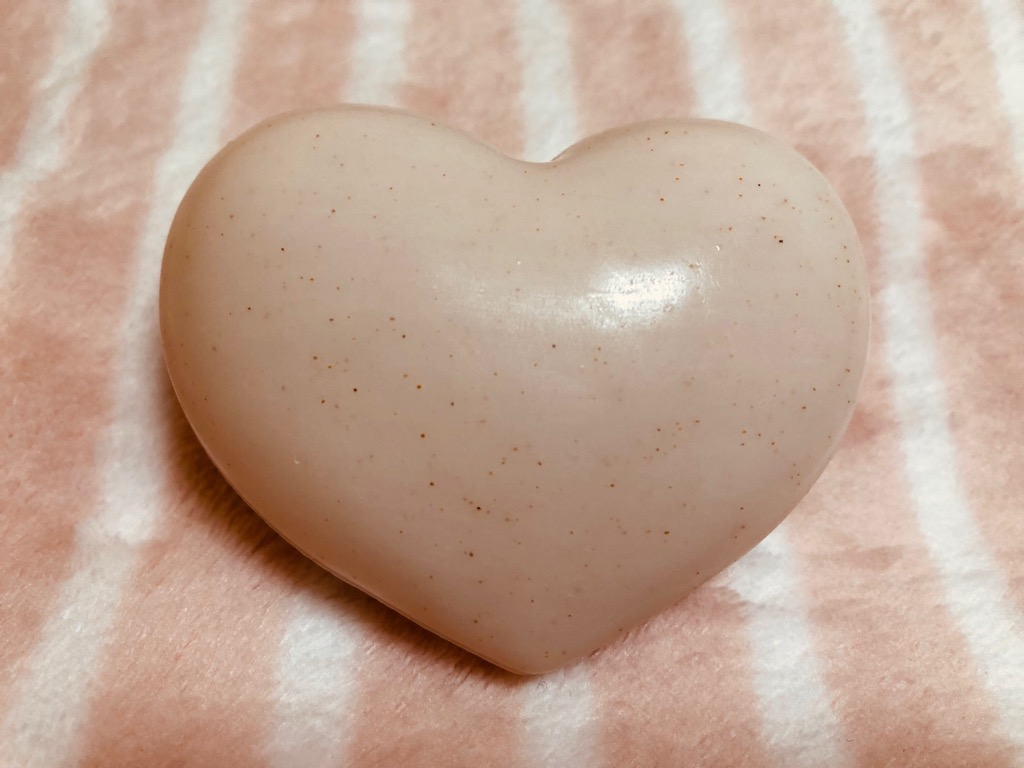 恋するおしり石鹸薬局